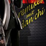 02.08.2013 Remixes mit Dan Chi (Teil 3)
