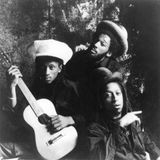 Rockers Ina Babylon - An Aswad Tribute