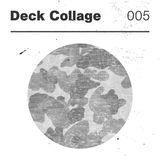 Deck Collage 005