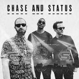 Chase & Status - Live @ Alexandra Palace, London (26.11.2016)