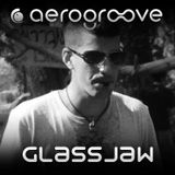 GlassjAw - Overcoming [www.aerp-groove.com]