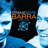 Barras En El Amor (Luke Zwolf & DJ Goldo Mashup) [feat. Naty Natasha].