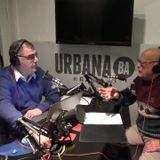 23º Programa de la 2º temporada de Living Urbano -Tango Contemporaneo