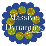 Massive Dynamics @Tekrom [002]