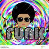 Disco Funky n.23 Andrea Capelletti Dj