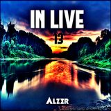IN LIVE #13 Alzer