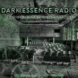 Dark Essence radio #487 - 16/5/2016