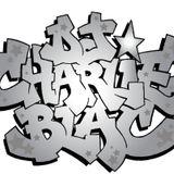 @DJCharlieBlac The Blac Out 3-10-17