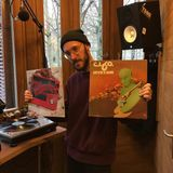 Turtle Master @ Kiosk Radio 05.12.17