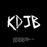MESSɆ BASSɆ 02 [promo mix 2017]