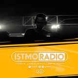 Istmo Radio  – Exclusive Guestmix by Destroy3r