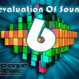 Charlie Hawk - Revaluation Of Sound 6 (april 2012 mix Session Nu disco Indie/dance)