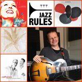 Jazz Rules #99