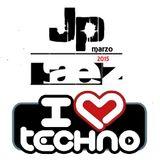 Marzo 2015 # I love Techno House