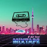Mixtape 26 - 8 Bit Love