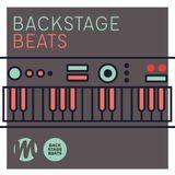 BackstageBeats night promo