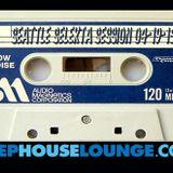 04-19-15 Seattle Selekta Session