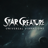 Star Creature Radio • Boogie Munsters • 01-21-2016