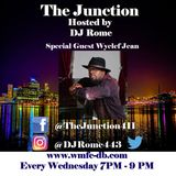 Junction-11-08-2017-Interview-with-Wyclef-Jean
