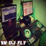Progressive & Vocal Trance Mixtape - Vn Dj Fly [DDJ SZ] - Happy Wedding A Tuan (FULL)