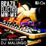 Brazil electro mini-mix