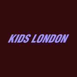 KIDS Mix  -  Birds