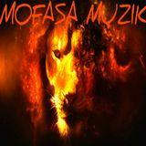 Trance Mix - Mofasa Muzik #4