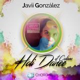 Javii Gonzalez