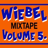 The Official WIEBEL Mixtape - part V