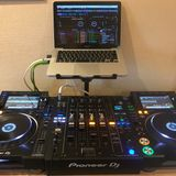 Hi-Energy Max Power Mix