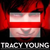 Tracy Young live in New York FEROSH Podcast