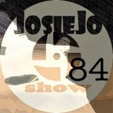 The JosieJo Show -0084