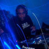 DJ Profile Mini Mix