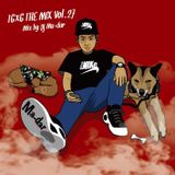 16x6 THE MIX Vol.27