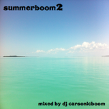 Summerboom2