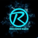 Norman Doray - Reecords Radio 002.