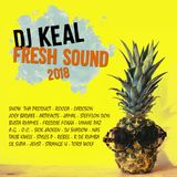 Fresh Sound 2018