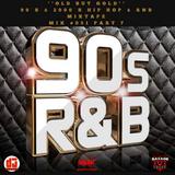 jaYDee MIX 051 - ''OLD BUT GOLD'' 90`s & 2000`S HIP HOP & RnB MIXTAPE PART 7