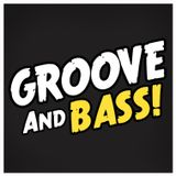 GROOVE AND BASS-APRIL 2013