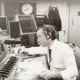 Ray Moore - BBC Radio 2 - 19 April 1984