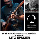 EL SR BIVACHI   16-8-17