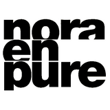 1LIVE DJ Session - Nora en Pure (18.05.2019)