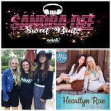 Heartlyn Rae Interview - 4-2-17