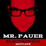 Electropico Mixtape. Vol 1