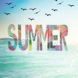Summer House 2018 Mix