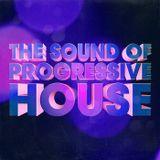 set hot progressive house 2015