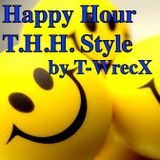 Happy Hour T.H.H. Style