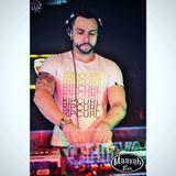 Dj Rodrigo Motta Radio Mix Deejay Programa Curto Circuito2016