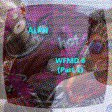 WFMD 6 (Pt 1)