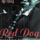 "Johnny Fiasco - Red Dog ""Hard Grooves"" (1996)"